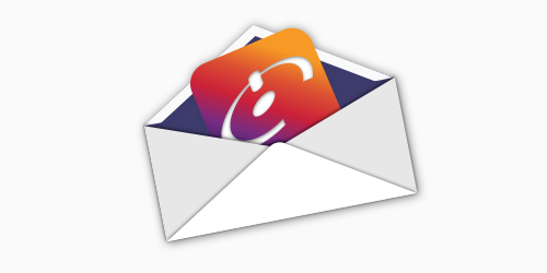 subscribe to our mailing lists