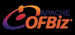 Logo Apache OFBiz